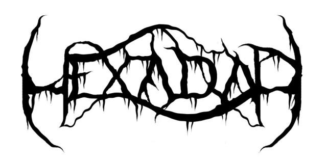 Hexadar Logo