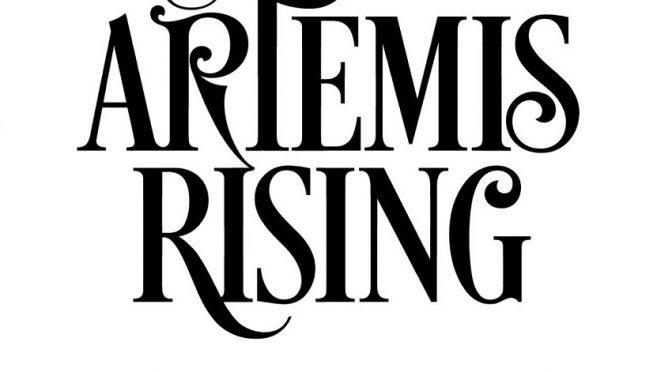 OAS 2019 #2: Artemis Rising